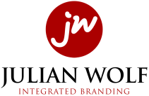 Julian Wolf, Integrated Branding; Licensing, Strategy & Creative Services